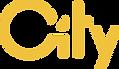 4city_logo copy.png