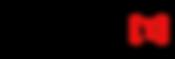 logo_1_2.png