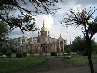 Коворкинги Северодонецка