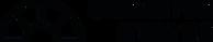 Creative_States_logos_v1-01.png