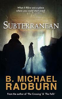 Subterranean Final Front.jpg