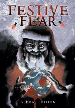 Festive Fear 2: The Package