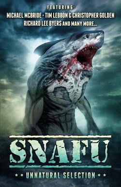 SNAFU – Unnatural Selection: Cargo