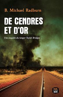 DE CENDRES ET D'OR COVER (1).jpg