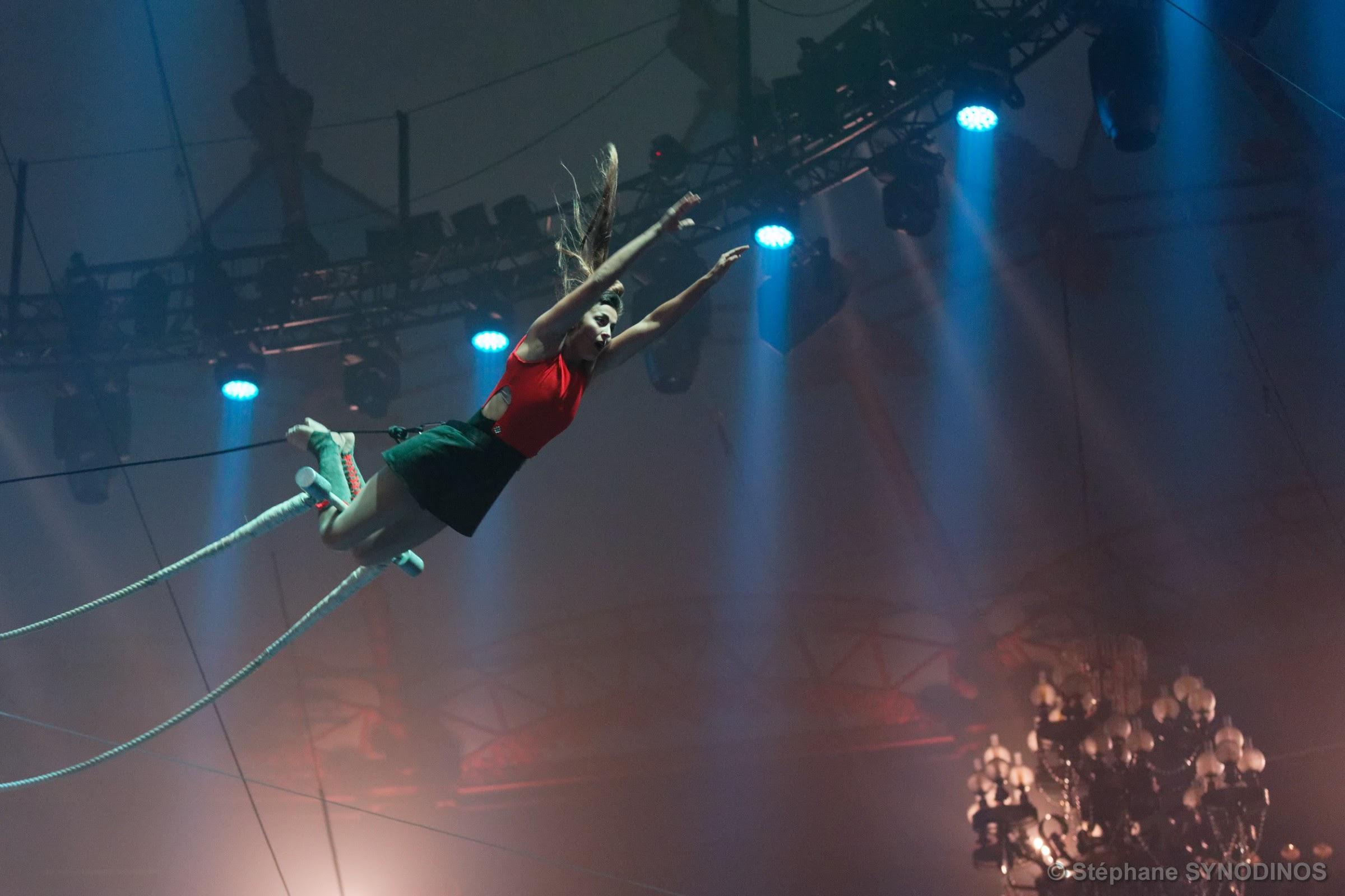 5D_73708_TRYO_au_Cirque_d'Hiver_2017-09-28__Stephane_SYNODINOS__2400f