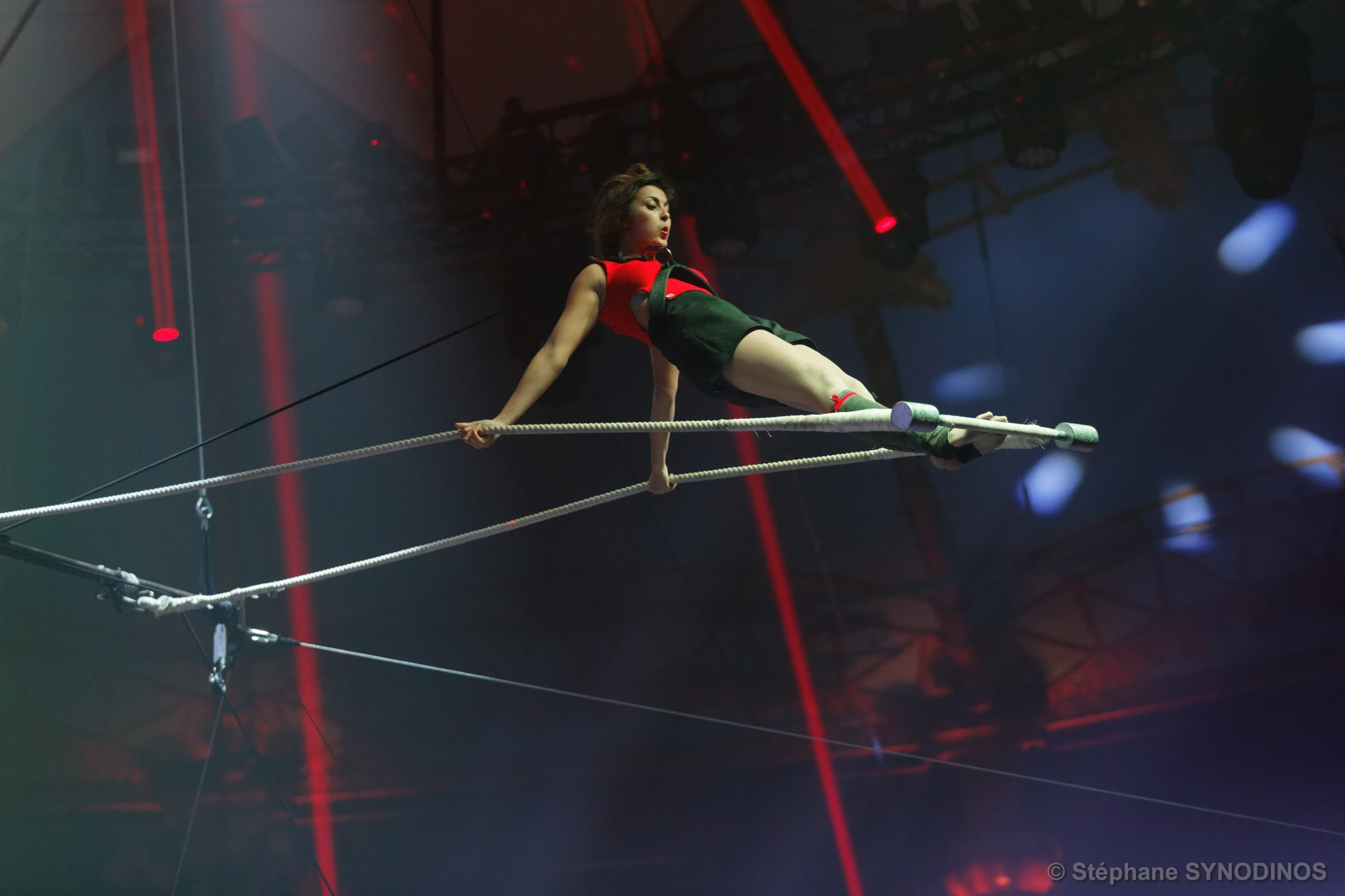5D_73699_TRYO_au_Cirque_d'Hiver_2017-09-28__Stephane_SYNODINOS__2400f