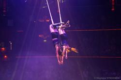 5D_73946_TRYO_au_Cirque_d'Hiver_2017-09-28__Stephane_SYNODINOS__2400f