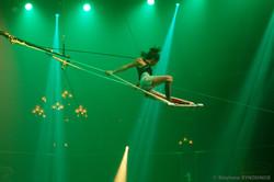 5D_73291_TRYO_au_Cirque_d'Hiver_2017-09-28__Stephane_SYNODINOS__2400f