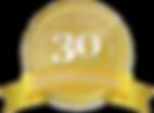 Dedetização Rj - 30 anos e experiencia