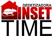 Inset Time Dedetizadora | Rio de Janeio | RJ