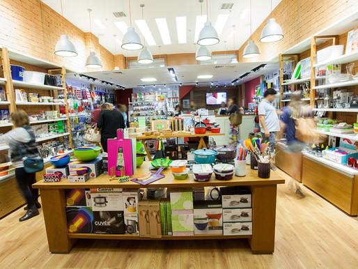 🥇 Dedetização em lojas e as formas de prevenção