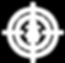 Inset Time - Dedetizadora RJ | Descupinização RJ