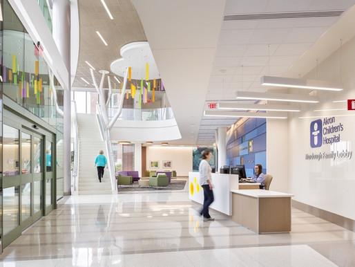 🥇 Desinsetização em UTIs e CTIs dos Hospitais