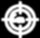 Inset Time - Dedetização RJ | Dedetizadora Rio de Janeiro | Desratização RJ
