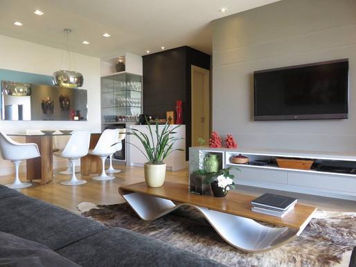 🥇 Dedetização em apartamento: quem deve pagar pelo serviço?