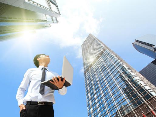 🥇 Como funciona a dedetização em empresas?