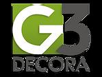 Papel de parede G3decora