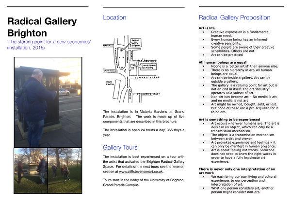 RGBN tour brochure1.jpg