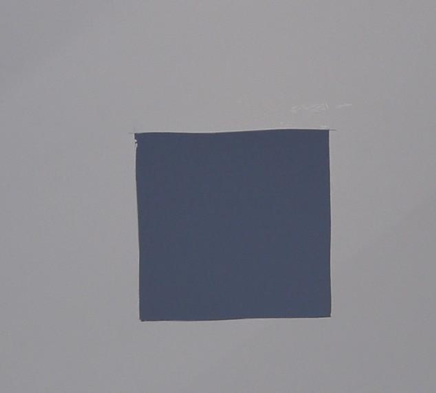 P1020259.jpg