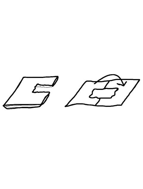 578 (1).jpg