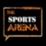 Sports Arena Logo Final 1.jpg