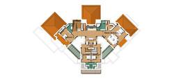 Thouse first floor Flat.psd