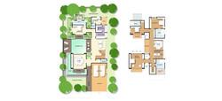 Ann's House-plans-s (2)
