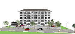 1 Mid Rise - Front View copy