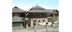 B Suria Club House copy