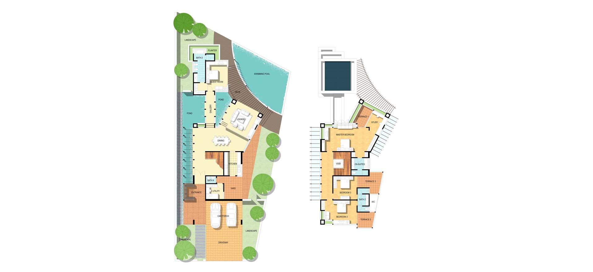 Lot-40 plan-s (2)