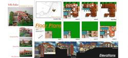 Han Kwan Brochures-KL-050506 FINAL ok