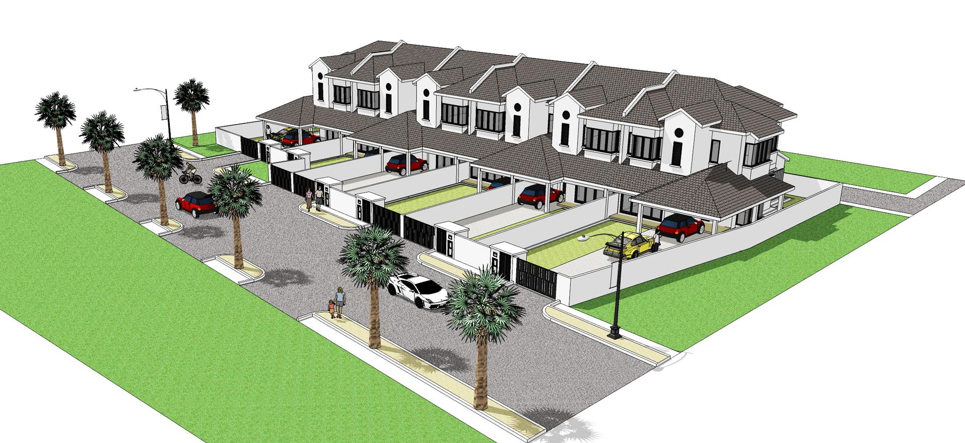 2 Terrace Link - Overview 2 copy