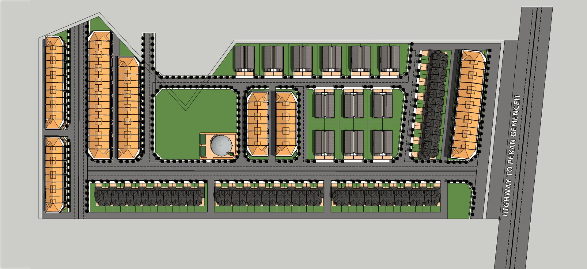 Site plan3