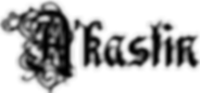 logo - akastin uden baggrund.png