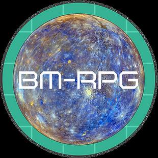 Blue Mercury.png