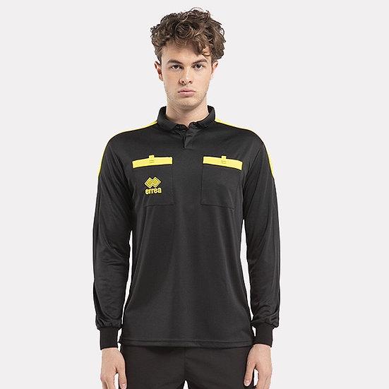 Doug Shirt LS AD