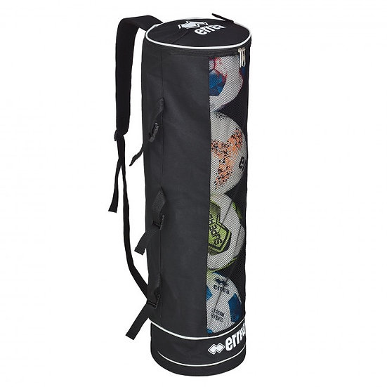 TWIN TUBE 4 BALL CARRIER