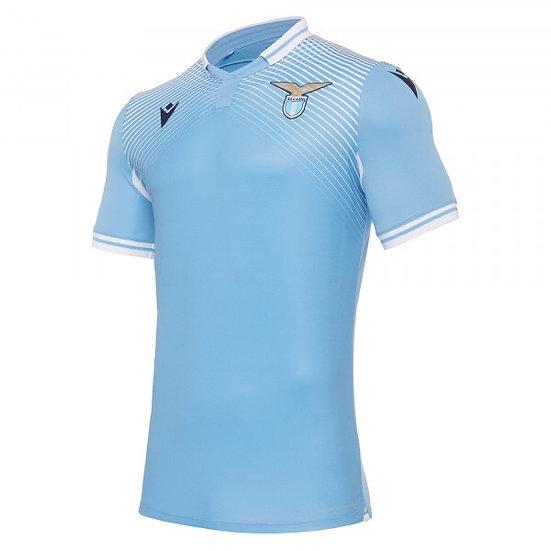 Heimtrikot Lazio Rom 20/21
