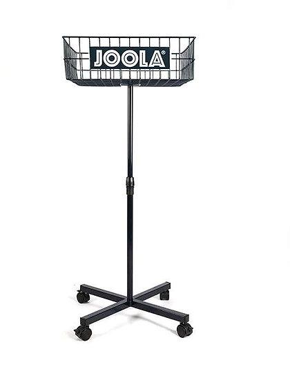 JOOLA BALL CADDY