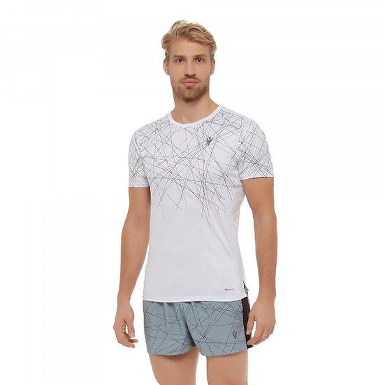 running-t-shirt patrick