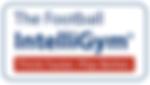 Football IntelliGym - logo.PNG