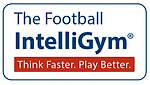 Football IntelliGym - logo.PNG