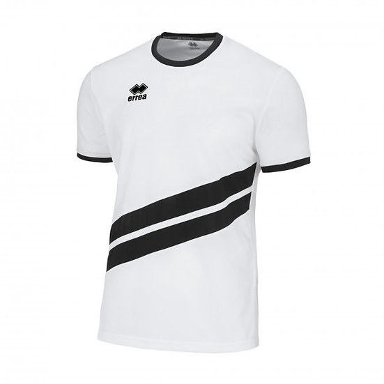 Shirt Jaro AD