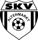 logo SKV Altenmakt 1.png