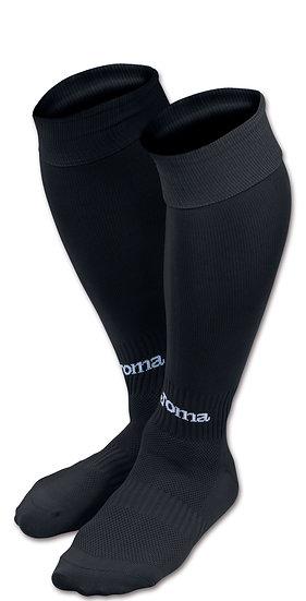 CLASSIC-2 Socks