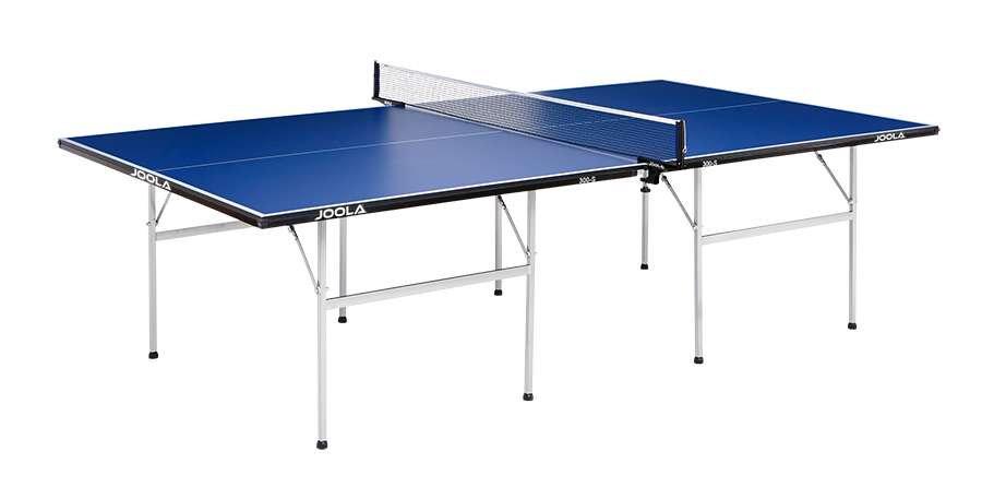 JOOLA Tischtennistisch 300-S