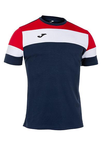 CREW IV T-Shirt