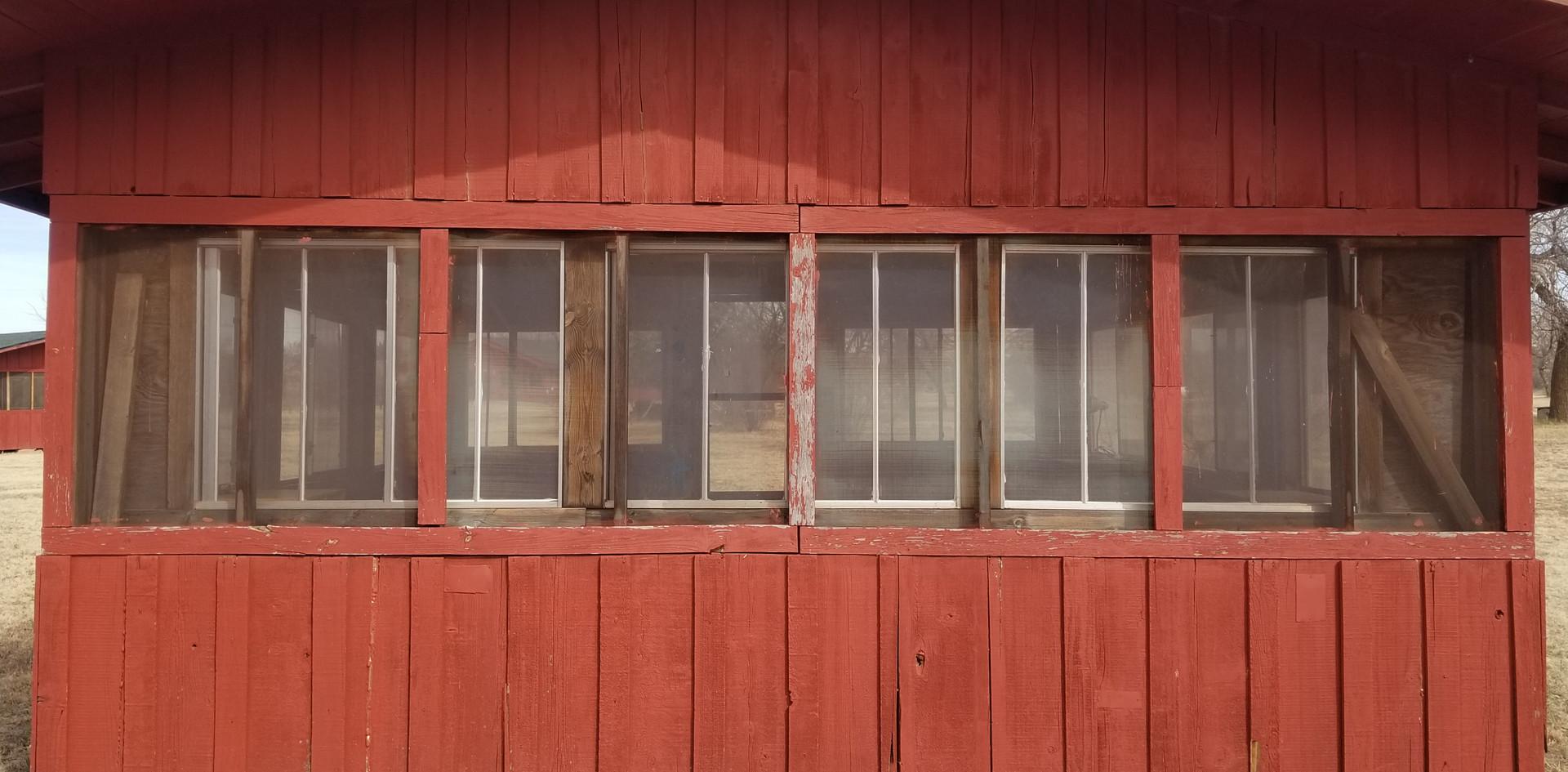 Cabin 3 - back outside.jpg