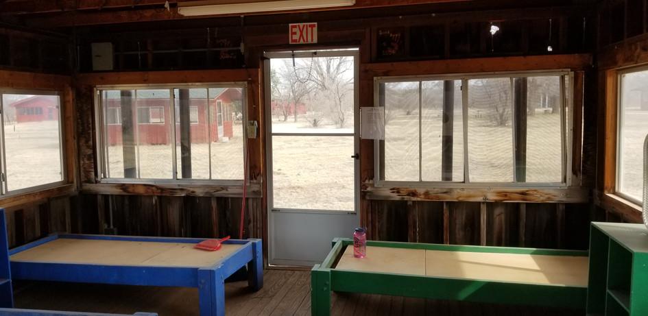 Cabin 2 - inside cabin.jpg
