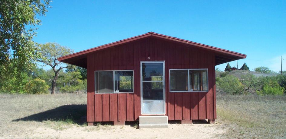 Wrangler Cabin 4.jpg